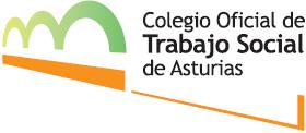 Colegio Oficial de Trabajo Social de Asturias