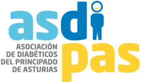 Asociación de diabéticos del Principado de Asturias (Asdipas)