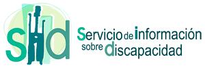 Servicio de información sobre discapacidad (Sid)