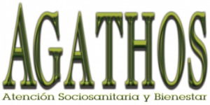 Revista Agathos